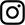 ico_instagram_pq